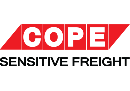 COPE Transport