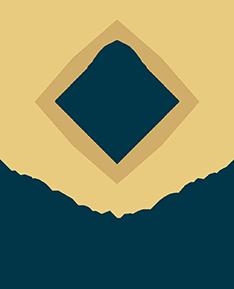 Wrest point casino employment us-gambling dispute ds285